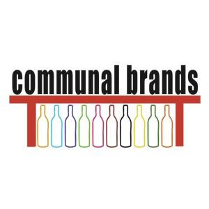 Communal Brands Wine