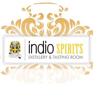 indio spirits