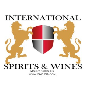 spirits and wines international