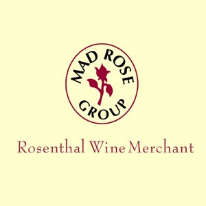 Rosenthal Wine Merchants