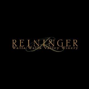 reininger wine