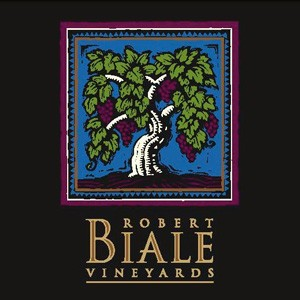 Rober Biale Wine