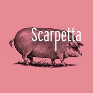 scarpetta wine