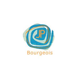 burgeois