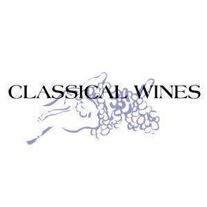 classicla wines 300