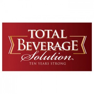 Total-Beverage-Solution