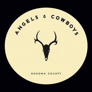 angelsandcowboys