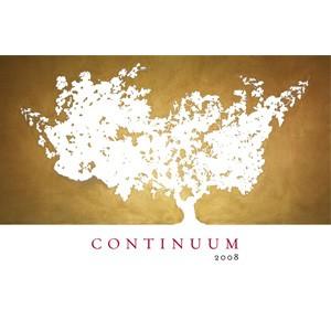 continuium