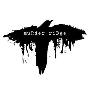 murder ridge
