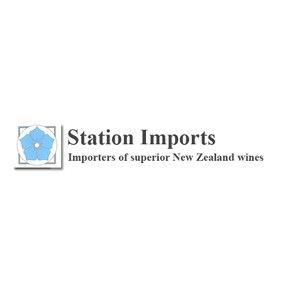 station imports