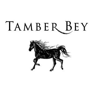 tamberbey