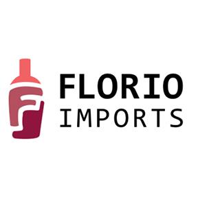 Florio Imports Logo