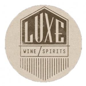 Luxe W&S Logo