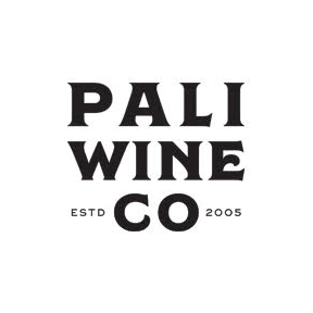 Pali Wine Co