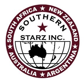 Southern Starz Logo