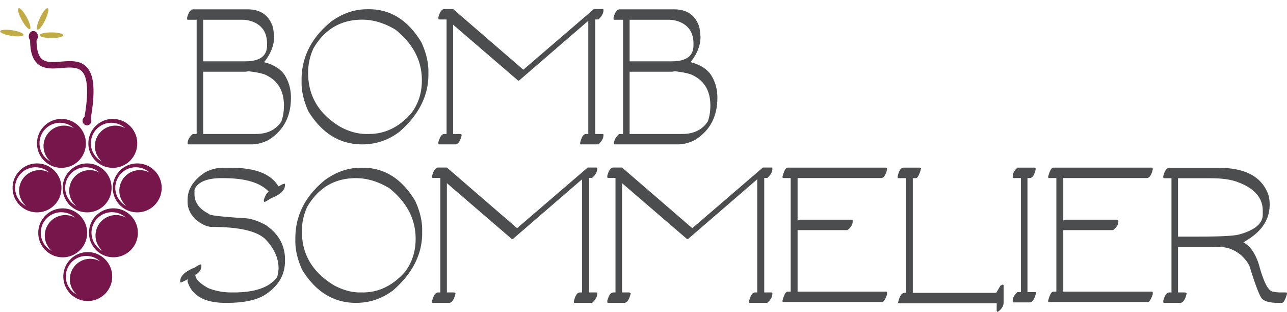 The Bomb Sommelier | Wine & Spirits Brokerage, Training, Consulting
